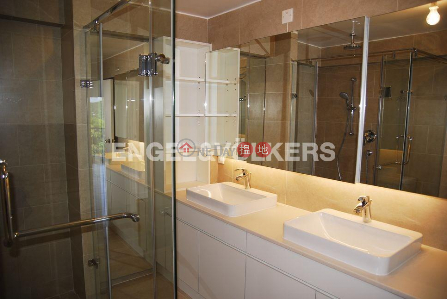 4 Bedroom Luxury Flat for Sale in Clear Water Bay | Caribbean Villa 碧雲苑 Sales Listings