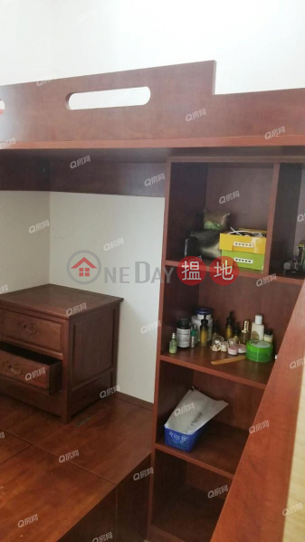 Park Circle | 2 bedroom High Floor Flat for Rent 18 Castle Peak Road-Tam Mi | Yuen Long, Hong Kong | Rental, HK$ 16,300/ month