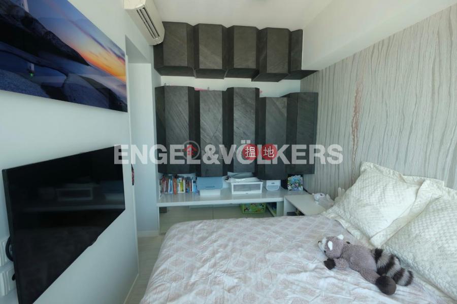HK$ 5,280萬寶雅山西區堅尼地城4房豪宅筍盤出售 住宅單位