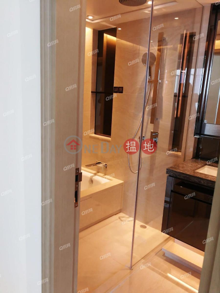 Property Search Hong Kong | OneDay | Residential | Rental Listings | Cullinan West II | 4 bedroom High Floor Flat for Rent