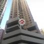 山市街1H號 (1H Sands Street) 西區山市街1H號 - 搵地(OneDay)(1)