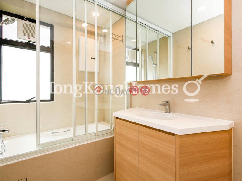 香港搵樓|租樓|二手盤|買樓| 搵地 | 住宅|出租樓盤華景園三房兩廳單位出租