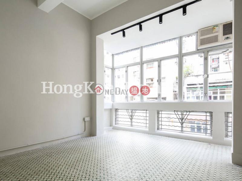 電氣道102號一房單位出售 102電氣道   灣仔區 香港-出售 HK$ 1,095萬