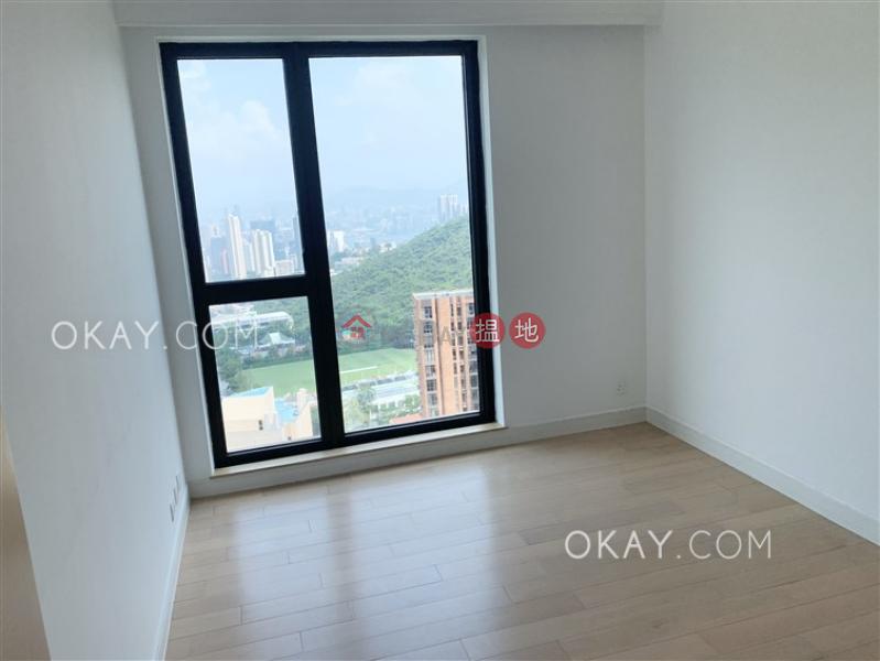 香港搵樓 租樓 二手盤 買樓  搵地   住宅出租樓盤 4房2廁,實用率高,極高層,海景《淺水灣道3號出租單位》