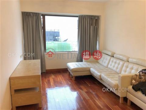 3房2廁,極高層,連車位《華園出售單位》|華園(Piedmont Garden)出售樓盤 (OKAY-S133756)_0