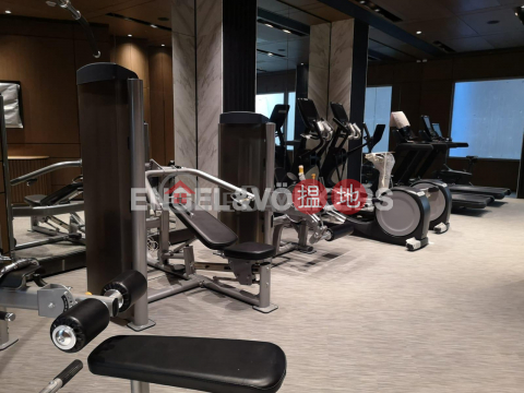 1 Bed Flat for Rent in Happy Valley Wan Chai DistrictResiglow(Resiglow)Rental Listings (EVHK91876)_0