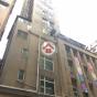 恆隆銀行西區分行大廈 (Hang Lung Bank Western Branch Building) 西區山道15號|- 搵地(OneDay)(1)