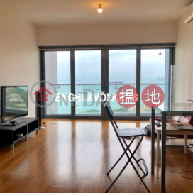 3 Bedroom Family Flat for Rent in Cyberport|Phase 1 Residence Bel-Air(Phase 1 Residence Bel-Air)Rental Listings (EVHK44492)_0