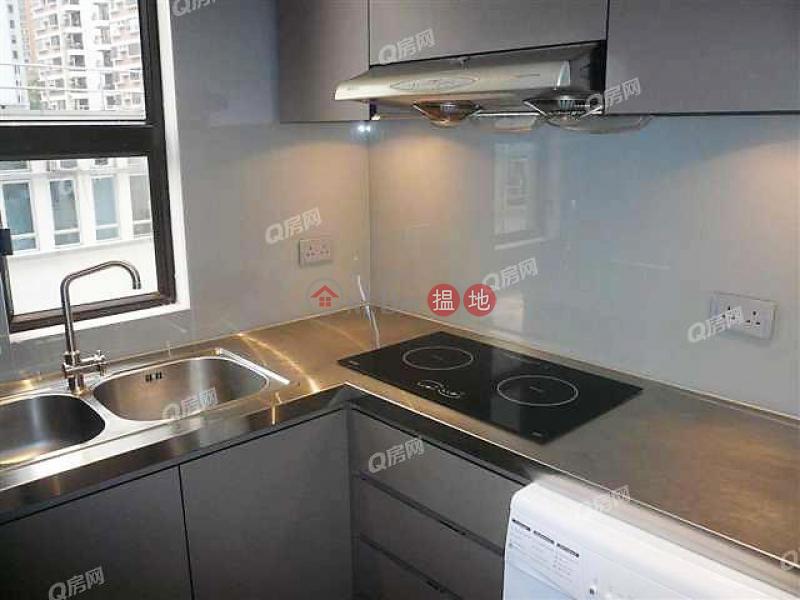 HK$ 32,000/ 月|雅谷大廈-灣仔區-實用兩房 , 絕少放盤《雅谷大廈租盤》