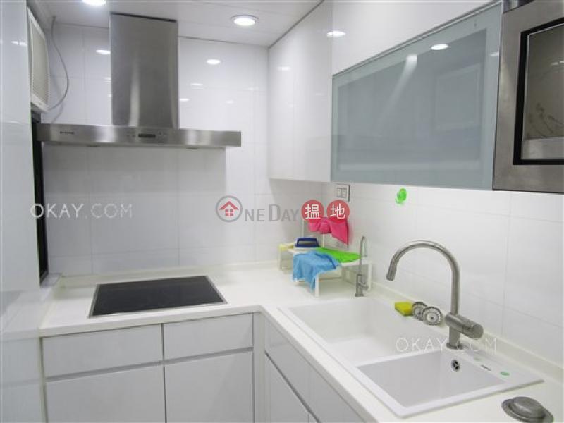Vantage Park, Low, Residential   Rental Listings   HK$ 35,000/ month