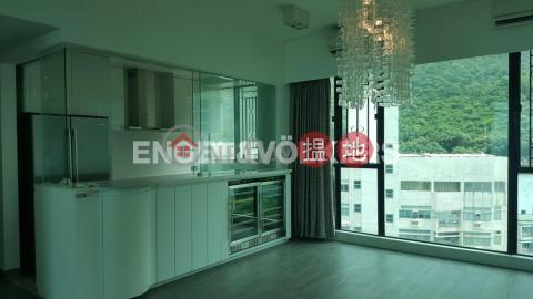 4 Bedroom Luxury Flat for Rent in Pok Fu Lam|Royalton(Royalton)Rental Listings (EVHK92917)_0