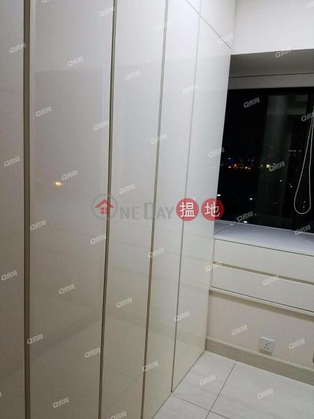 麗東海景豪苑2座|低層住宅出售樓盤HK$ 1,061萬