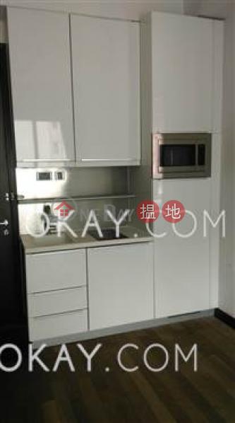 1房1廁,可養寵物《嘉薈軒出租單位》|嘉薈軒(J Residence)出租樓盤 (OKAY-R62257)
