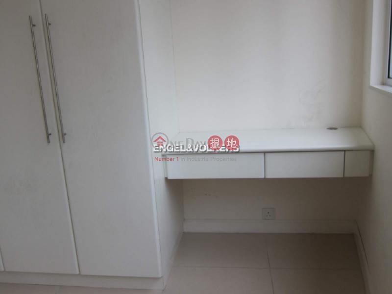 荷李活道75A號請選擇|住宅-出售樓盤|HK$ 625萬