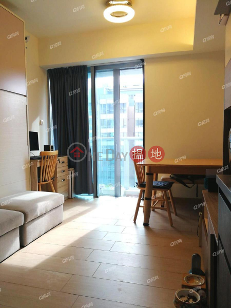 Park Circle Unknown, Residential | Rental Listings, HK$ 10,500/ month
