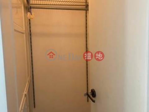 2 Bedroom|Cheung Sha WanBanyan Garden Tower 6(Banyan Garden Tower 6)Sales Listings (60163-8875138133)_0