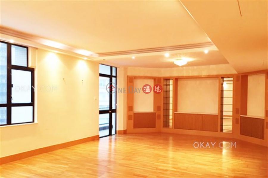Century Tower 1, Low Residential | Sales Listings | HK$ 69M