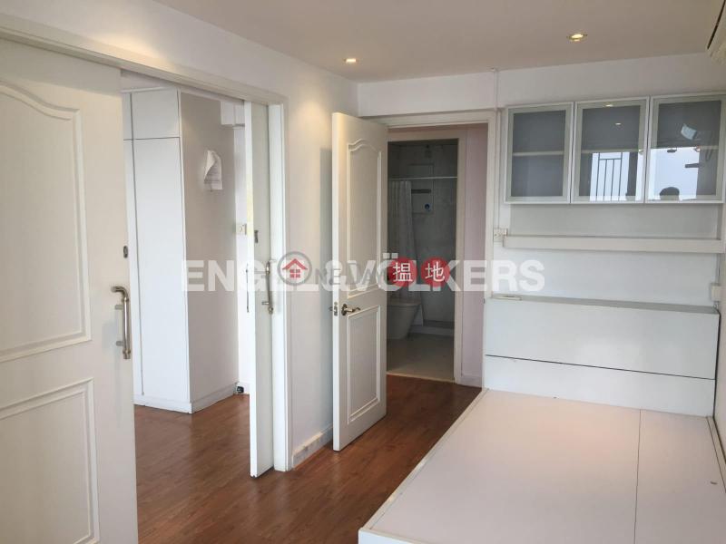 HK$ 150,000/ 月-嘉富麗苑-中區-中半山4房豪宅筍盤出租 住宅單位