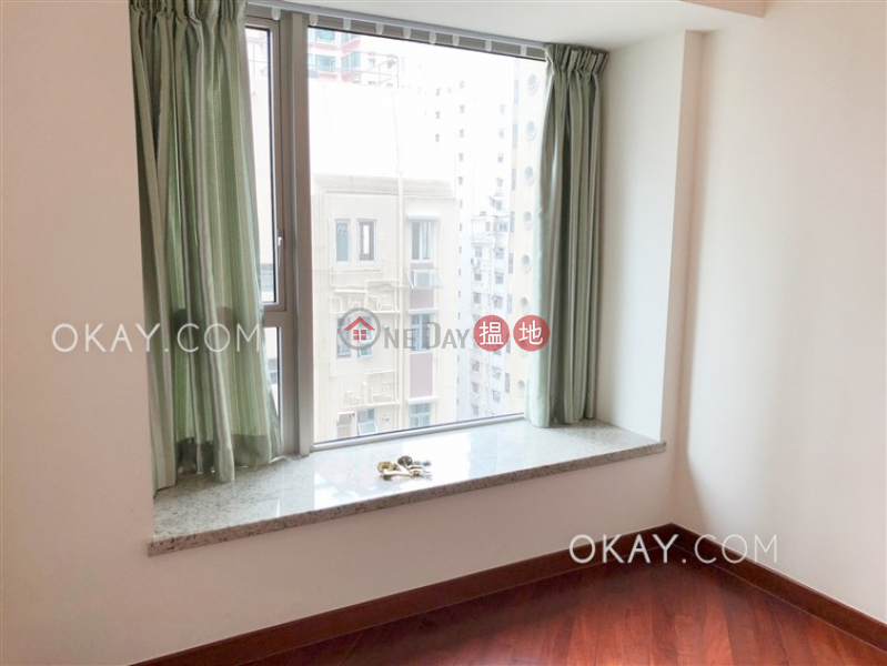 The Avenue Tower 1 | Middle, Residential Rental Listings | HK$ 34,000/ month