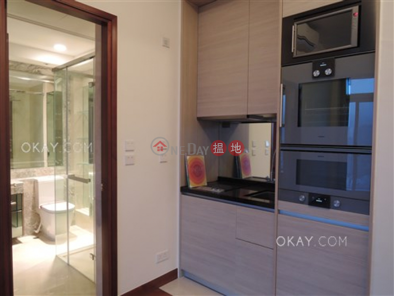 The Avenue Tower 2 | High, Residential | Rental Listings | HK$ 27,000/ month