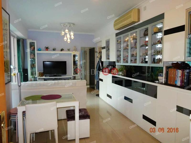 Banyan Garden Tower 3 | High, Residential, Rental Listings, HK$ 30,000/ month