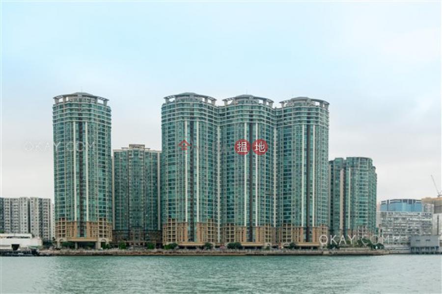 3房2廁,星級會所《海逸坊出租單位》|8海逸道 | 九龍城香港出租HK$ 35,000/ 月