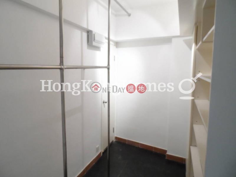 HK$ 38,000/ 月|渣甸山花園大廈A1-A4座-灣仔區|渣甸山花園大廈A1-A4座兩房一廳單位出租