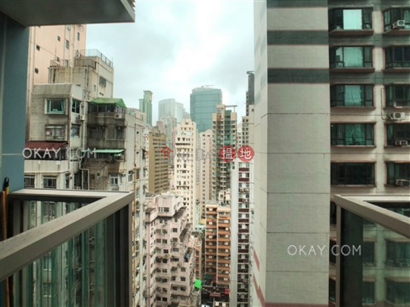 The Avenue Tower 2, Middle, Residential, Sales Listings HK$ 12.8M