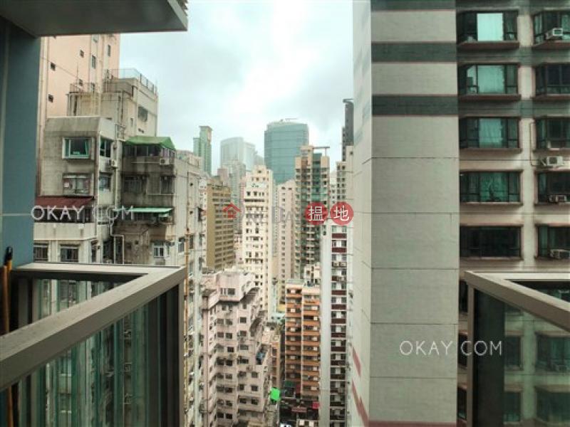 囍匯 2座中層住宅-出售樓盤HK$ 1,280萬