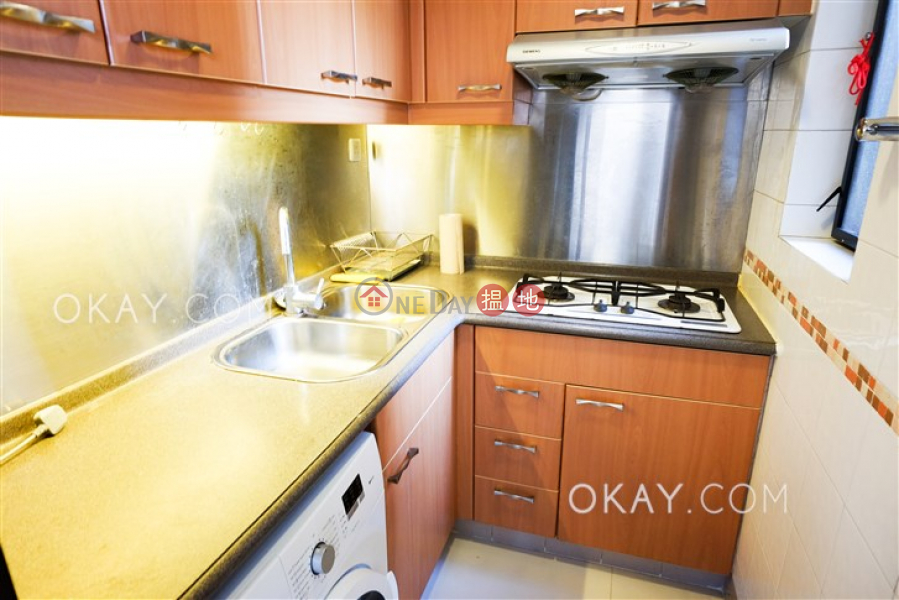 Cayman Rise Block 1 High Residential, Sales Listings | HK$ 11.5M