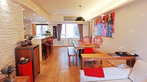 Robinson Heights | 2 bedroom Low Floor Flat for Sale|Robinson Heights(Robinson Heights)Sales Listings (XGGD682000454)_0