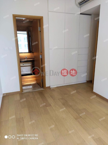 Property Search Hong Kong | OneDay | Residential, Rental Listings Grand Austin Tower 5 | 3 bedroom Mid Floor Flat for Rent