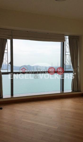 HK$ 86,000/ 月貝沙灣4期南區|數碼港4房豪宅筍盤出租|住宅單位