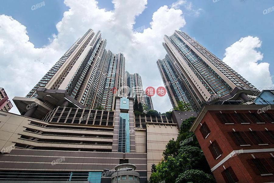 The Belcher\'s Phase 2 Tower 5 | 3 bedroom Low Floor Flat for Sale | The Belcher\'s Phase 2 Tower 5 寶翠園2期5座 Sales Listings