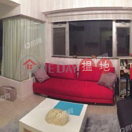 King's Court | 1 bedroom Flat for Sale|Wan Chai DistrictKing's Court(King's Court)Sales Listings (XGGD667900044)_0