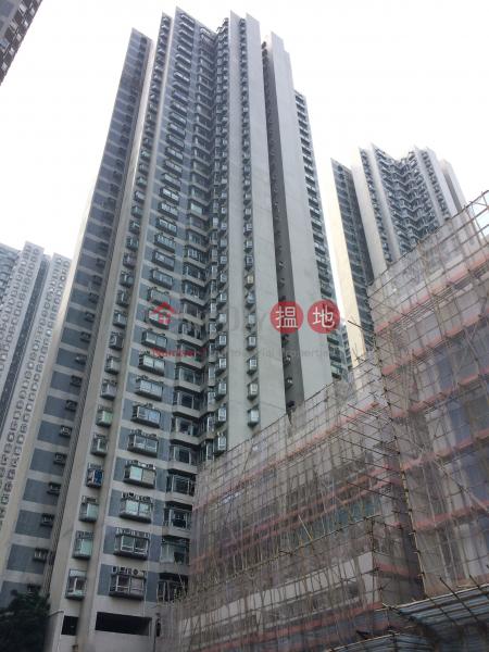 Hoi Wai Mansion | Riviera Gardens (Hoi Wai Mansion | Riviera Gardens) Tsuen Wan East|搵地(OneDay)(1)