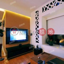 Sun Yuen Long Centre Block 1 | 2 bedroom Mid Floor Flat for Sale|Sun Yuen Long Centre Block 1(Sun Yuen Long Centre Block 1)Sales Listings (XGXJ574400130)_0