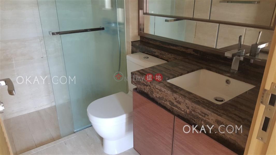 HK$ 2,000萬南灣|南區-3房2廁,海景,星級會所,露台南灣出售單位