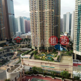 Tower 2 Bauhinia Garden | 2 bedroom Mid Floor Flat for Sale