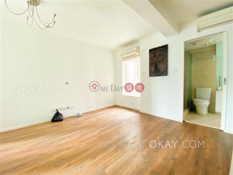 HK$ 26,500/ 月-福祺閣西區 1房1廁,極高層《福祺閣出租單位》