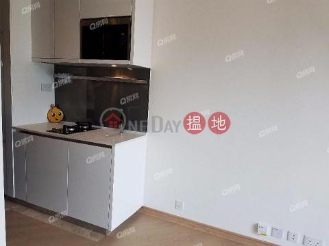 Parker 33 | Mid Floor Flat for Sale|Eastern DistrictParker 33(Parker 33)Sales Listings (QFANG-S89873)_0