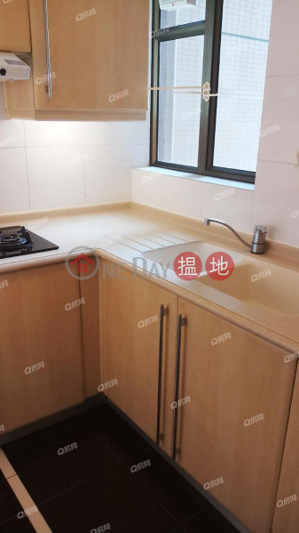 Property Search Hong Kong | OneDay | Residential Rental Listings The Belcher\'s Phase 2 Tower 8 | 3 bedroom Mid Floor Flat for Rent