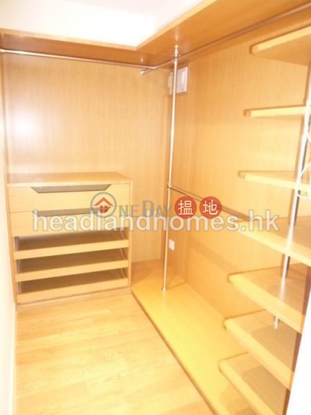 HK$ 62,000/ 月-寶峰徑物業|大嶼山|愉景灣寶峰徑物業三房兩廳住宅樓盤出租