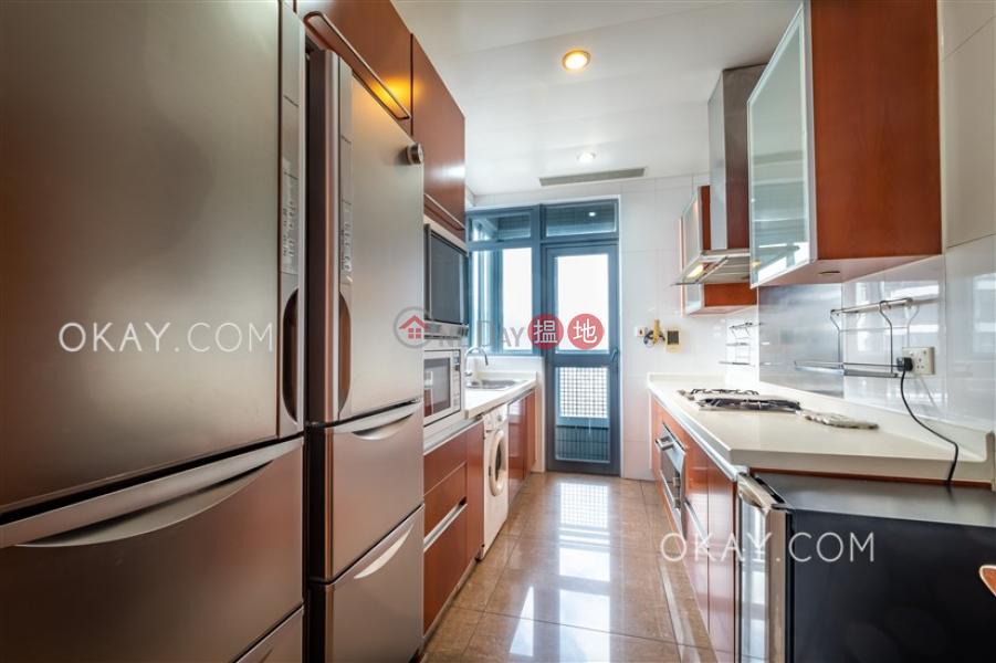 3房2廁,極高層,海景,星級會所《貝沙灣4期出租單位》|貝沙灣4期(Phase 4 Bel-Air On The Peak Residence Bel-Air)出租樓盤 (OKAY-R52962)