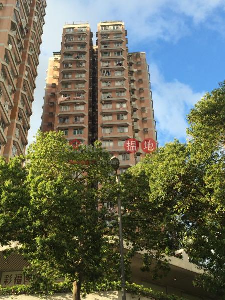 寶湖花園E座 (Plover Cove Garden Block E) 大埔|搵地(OneDay)(1)