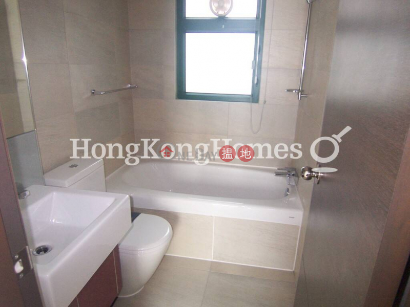 HK$ 32,000/ month Tower 2 Grand Promenade Eastern District 3 Bedroom Family Unit for Rent at Tower 2 Grand Promenade