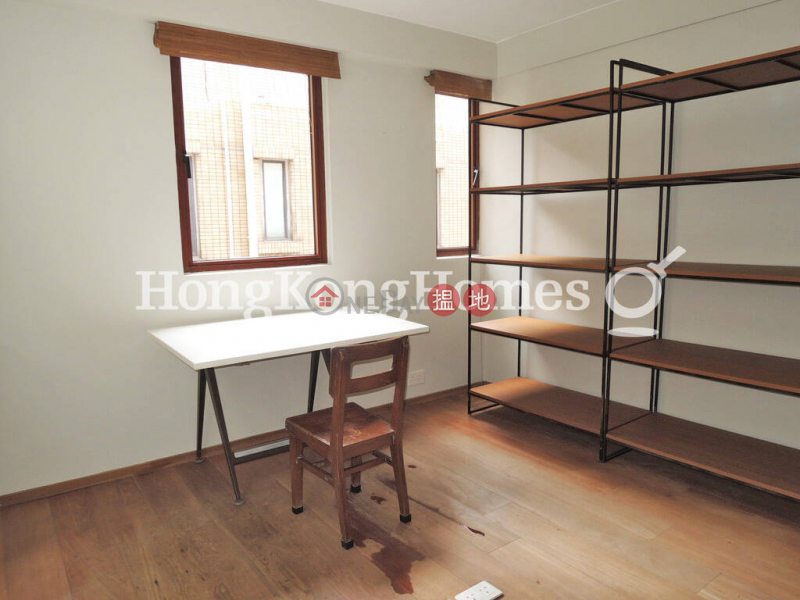 惠風閣兩房一廳單位出售|7A康福臺 | 東區|香港-出售-HK$ 1,000萬