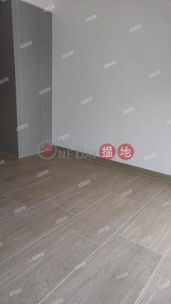 Lime Gala Block 1A | Mid Floor Flat for Rent 393 Shau Kei Wan Road | Eastern District, Hong Kong Rental | HK$ 17,900/ month
