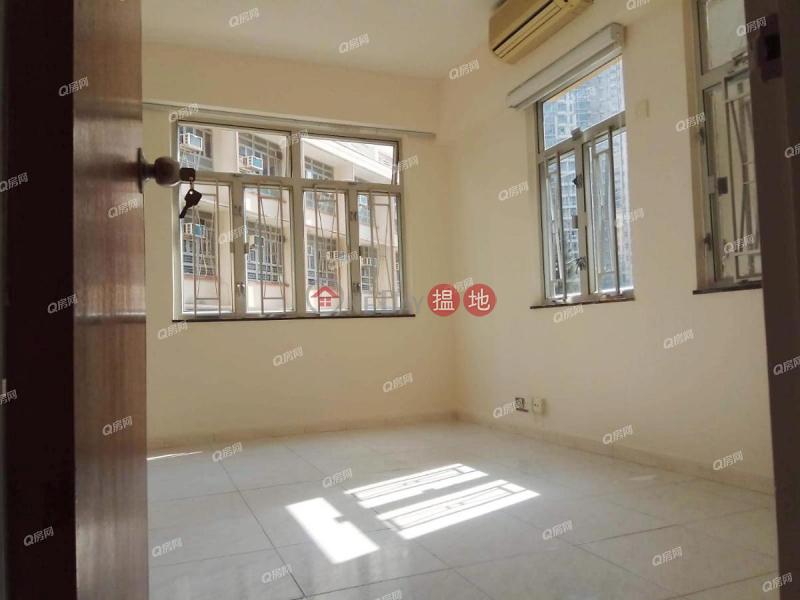 HK$ 25,000/ month 419L-419Q Queen\'s Road West Western District | 419L-419Q Queen\'s Road West | 2 bedroom Mid Floor Flat for Rent