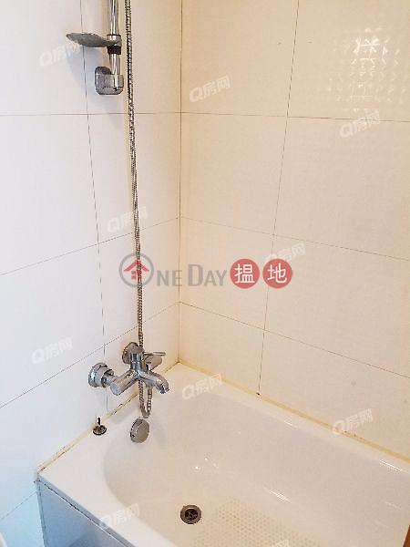 HK$ 9.8M, BIJOU APARTMENTS | Yau Tsim Mong BIJOU APARTMENTS | 2 bedroom High Floor Flat for Sale